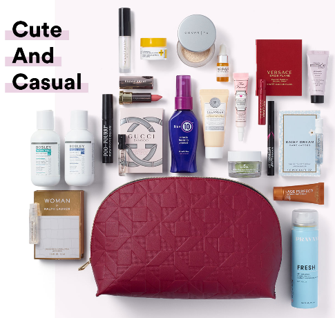 ulta 20pc gift oct 2019 icangwp beauty blog