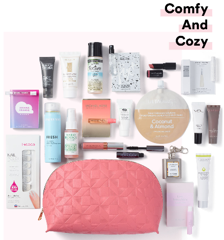 ulta 20pc gift oct 2019 icangwp blog