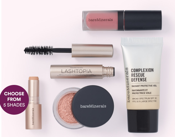 ulta beauty break october 2019