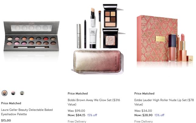 Beauty sale Nordstrom 2019 icangwp
