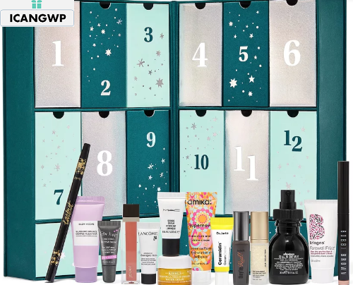 Birchbox Advent Calendar 2019 usa for her icangwp.png