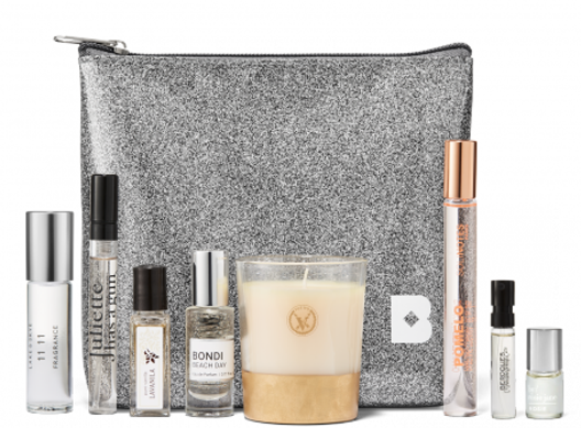 birchbox The Fragrance Finds Kit icangwp.png