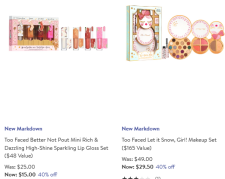 black friday beauty sale Nordstrom icangwp blog 3