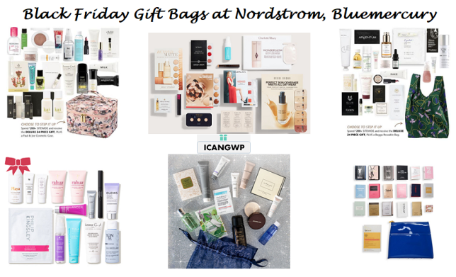 black friday gift with purchase nordstrom bluemercury 2