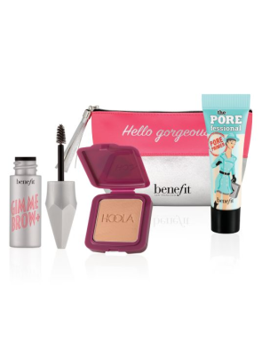 black friday saks free gift with any benefit icangwp blog