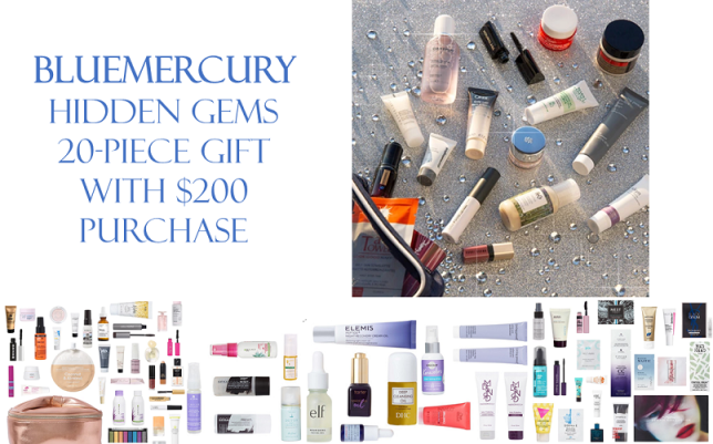 bluemercury 20pc gift icangwp blog november 2019.png