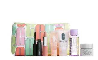clinique bf Gift with Purchase Nordstrom