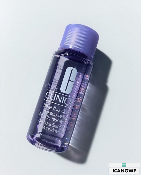 clinique bonus nordstrom by icangwp blog makeup remover