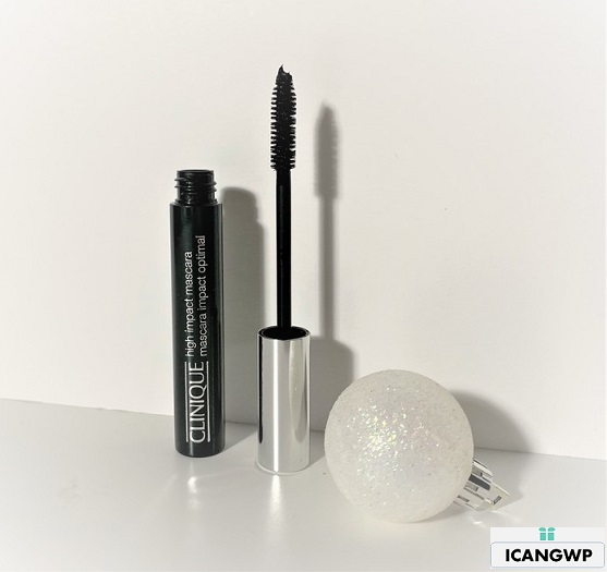 CLINIQUE Fan Favorites Set review nordstorm icangwp blog mascara