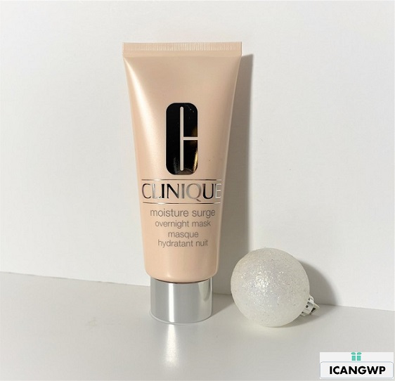 CLINIQUE Fan Favorites Set review nordstorm icangwp blog mask