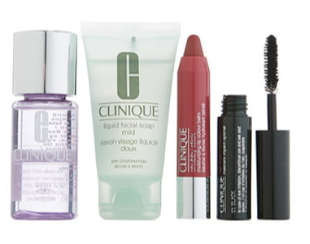clinique Gift with Purchase gwp nordstrom.png