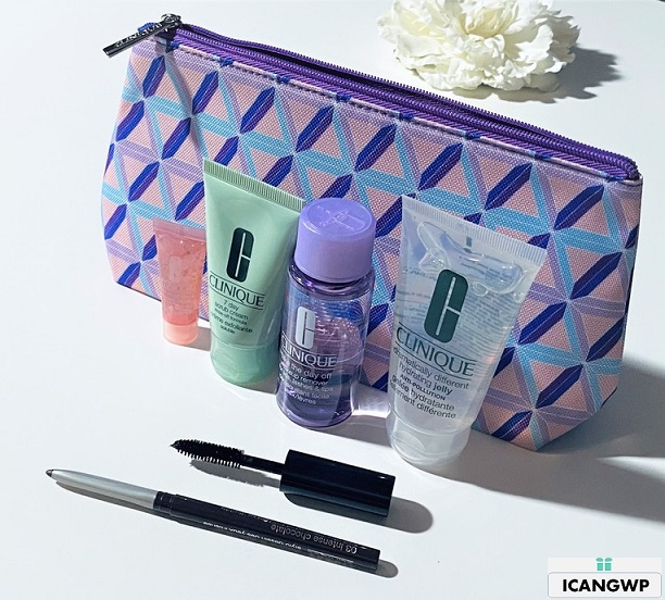 clinique gift with purchase nordstrom by icangwp blog
