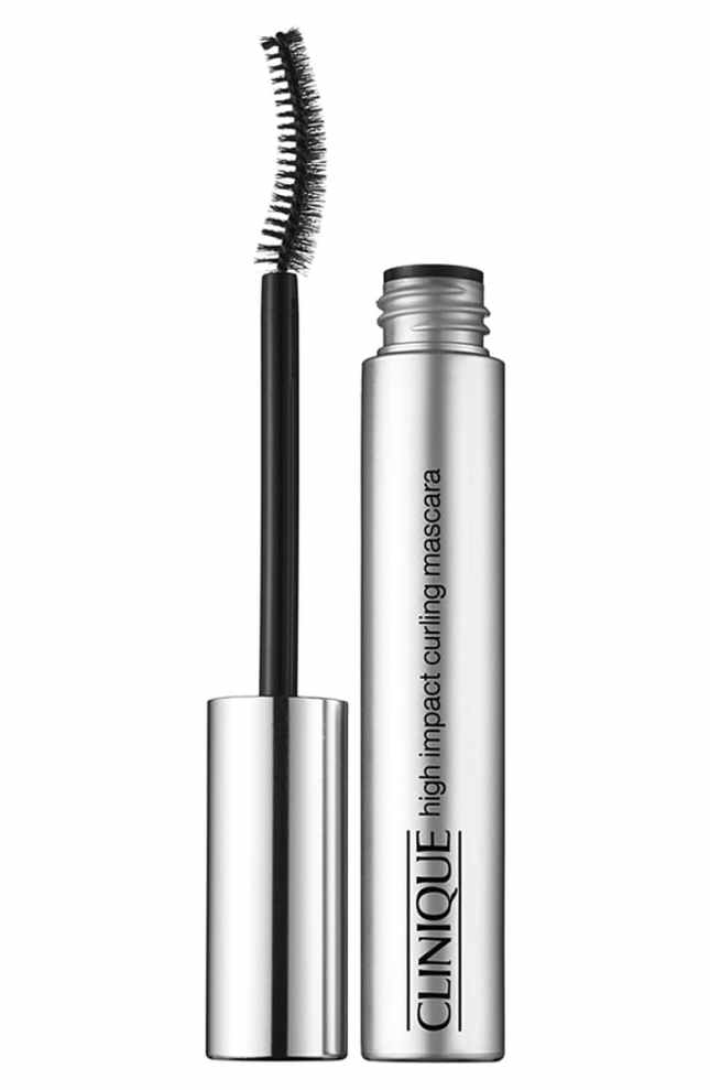 clinique high impact curly mascara nordstrom icangwp blog