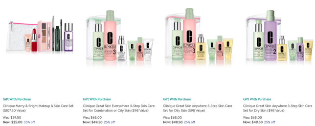 Clinique   Nordstrom Black friday.png