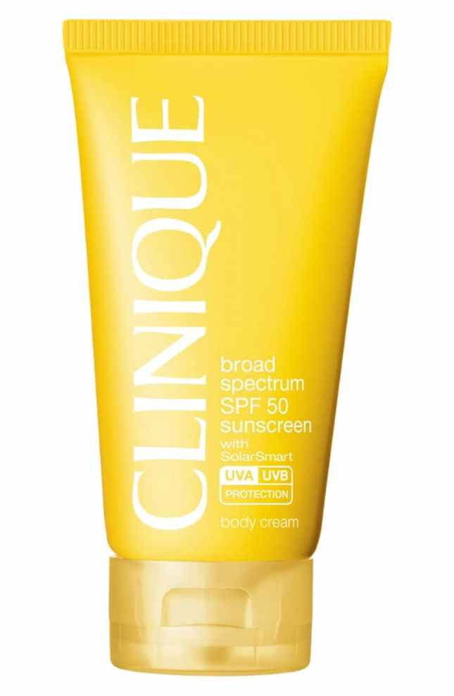 clinique sunscreen spf 50.jpeg