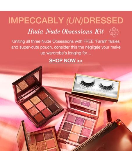 cult beauty huda gift set icangwp blog