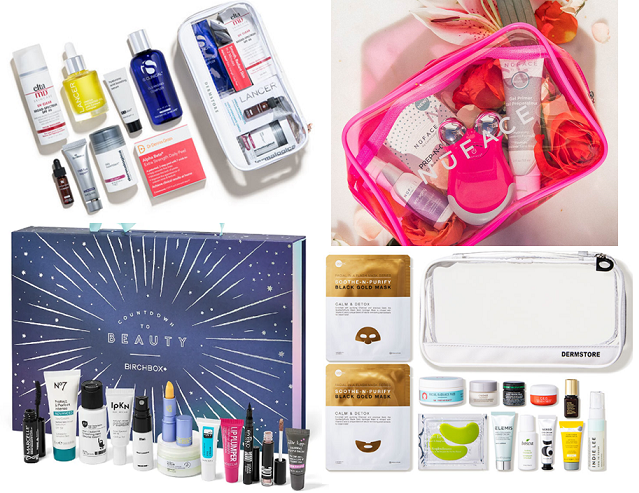 dermstore holiday limited edition beauty box icangwp.png