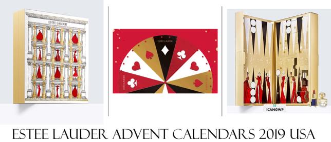 estee lauder advent calendar 2019 usa icangwp.png