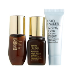 estee lauder Gift with Purchase   Nordstrom.png