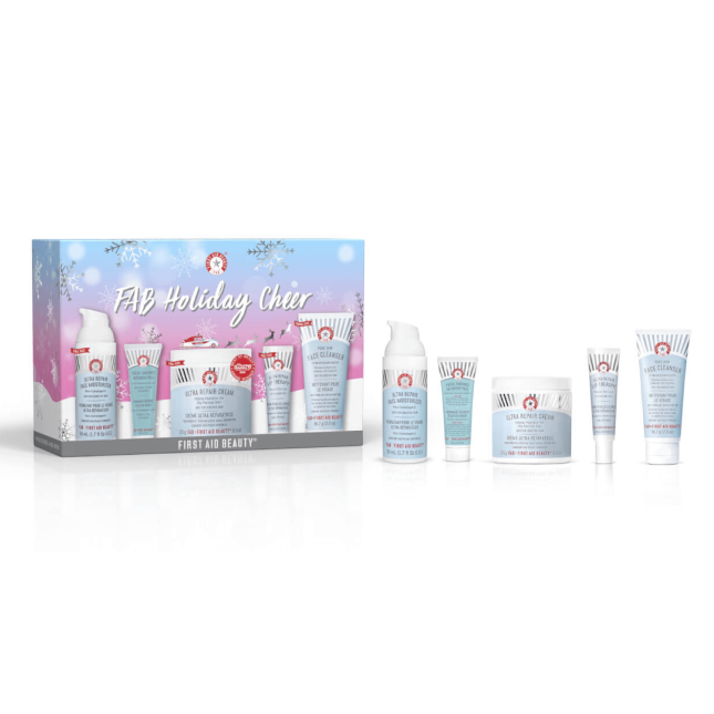 first aid beauty skinstore