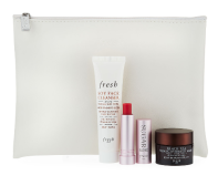 Fresh Yours with any 100 Fresh purchase Neiman Marcus