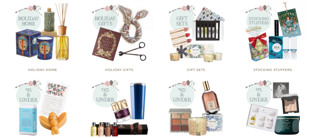 Holiday Gift Guide – Beautyhabit.png