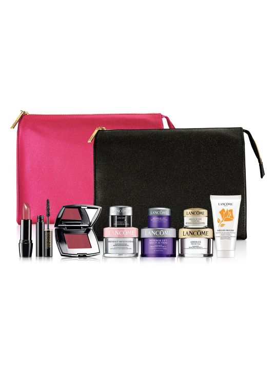 lancome gift with purchase lord and taylor november 2019 icangwp blog.png