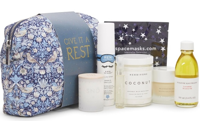 liberty london give it a rest sleep kit icangwp blog