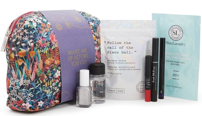 liberty london make me up before you go party kit icangwp