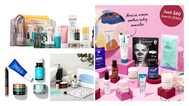 lookfantastic beauty box.png