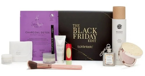 lookfantastic-Black-Friday beauty box icangwp blog.jpg