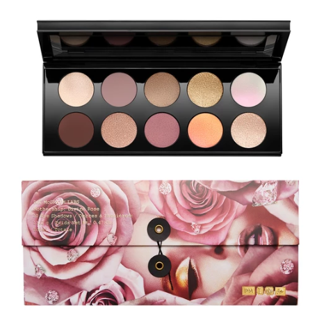 Mothership VII  Divine Rose – PAT McGRATH LABS icangwp.png