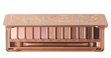 Naked3 Palette   Urban Decay   Sephora.png