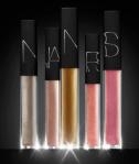 NARS Multi Use Gloss bluemercury