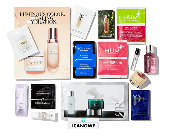 neiman marcus gift with purchase icangwp blog