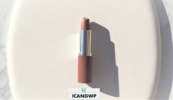 nordstrom clinique gift with purchase by icangwp blog lipstick