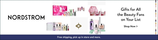 nordstrom clinique holiday banner 2.jpg