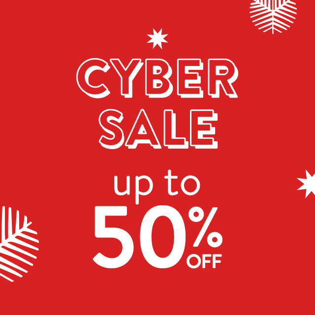 nordstrom cyber sale