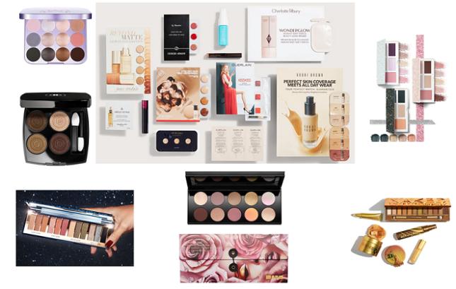 nordstrom makeup gift.png