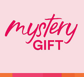 Online Only FREE 3 Piece Mystery Gift and Stocking with any 35 online purchase Ulta Beauty