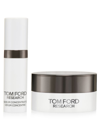 saks tom ford duo with any purchase