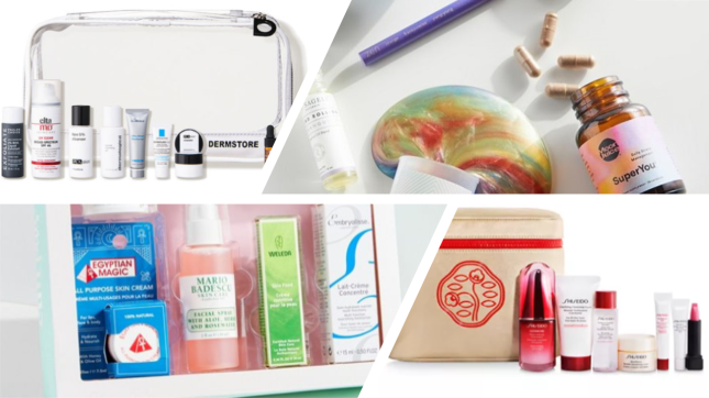 shiseido macys limited edition beauty box icangwp.png