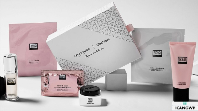 skinstore x erno laszlo beauty box icangwp blog