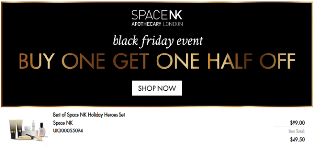 Space NK black friday 2019 icangwp 2.png