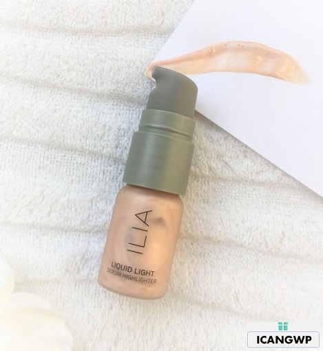 space nk fall beauty edit gift review by icangwp blog ilia.jpg