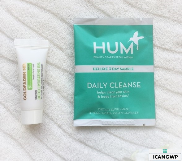space nk fall gift bag 2019 review by icangwp blog hum