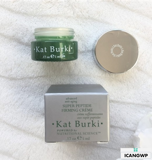 space nk fall gift bag 2019 review by icangwp blog kat burki