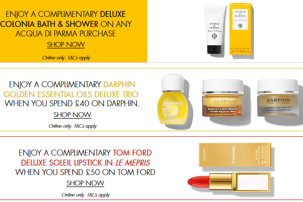 Space NK uk free gift nov 2019  Offers and Gifts with Purchase.png