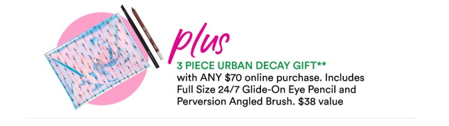 ulta beauty break nov 2019