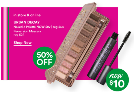 Ulta Beauty hot buys pre black friday icangwp blog